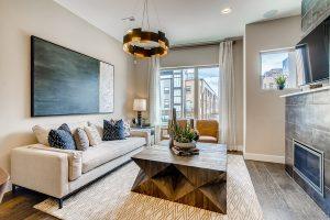 4041 W 16th Ave 2 Denver Co Web Quality 005 06 Living Room.900x600.