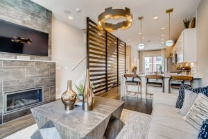 4041 W 16th Ave 2 Denver Co Web Quality 007 08 Living Room