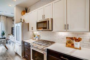 4041 W 16th Ave 2 Denver Co Web Quality 011 13 Kitchen900x600.