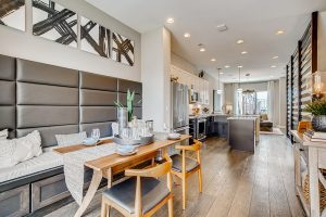 4041 W 16th Ave 2 Denver Co Web Quality 014 19 Breakfast Area.900x600