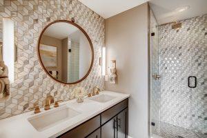 4041 W 16th Ave 2 Denver Co Web Quality 020 25 2nd Floor Master Bathroom
