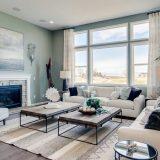 5 Living Room 2 1 1600x800