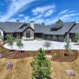 7329 Eagle Moon Court 002 014 Aerial Mls Size