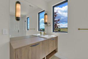 7329 Eagle Moon Court 052 063 Bathroom Mls Size