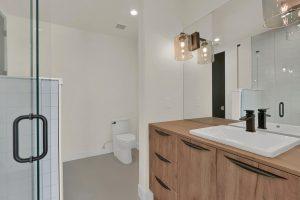 7329 Eagle Moon Court 054 044 Bathroom Mls Size