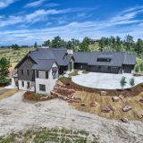 7329 Eagle Moon Court 059 040 Aerial Mls Size
