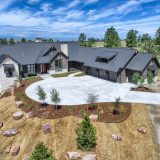 7329 Eagle Moon Court 060 024 Aerial Mls Size