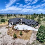 7329 Eagle Moon Court 061 017 Aerial Mls Size