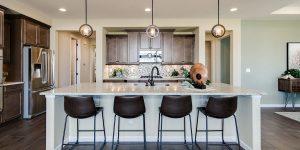 7 Kitchen 2 1 1600x800