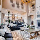 8750 Red Primrose St Franktown Large 006 9 Living Room 1500x1000 72dpi Copy