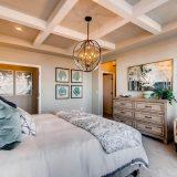 8750 Red Primrose St Franktown Large 015 20 Master Bedroom 1500x1000 72dpi Copy