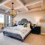 8750 Red Primrose St Franktown Large 016 27 Master Bedroom 1500x1000 72dpi Copy