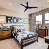 8750 Red Primrose St Franktown Large 018 19 2nd Floor Bedroom 1500x1000 72dpi