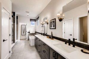 925 Delechant Dr Erie Co 80516 Small 020 033 2nd Floor Master Bathroom 666x444 72dpi