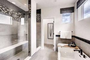 925 Delechant Dr Erie Co 80516 Small 021 037 2nd Floor Master Bathroom 666x445 72dpi