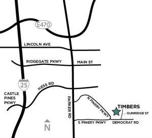 Ber 199 Timber Linemap 3