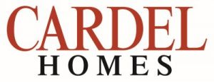 Cardel Logo