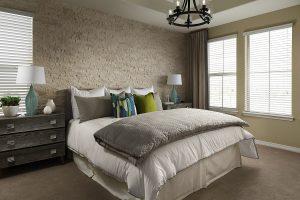 Graham Master Bedroom