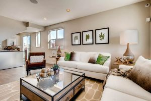 Image Gallery Poh Brighton Crossings Avenue Living Room 1