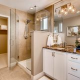 Image Gallery Poh Brighton Crossings Avenue Master Bathroom 2