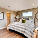 Image Gallery Poh Brighton Crossings Avenue Master Bedroom 2