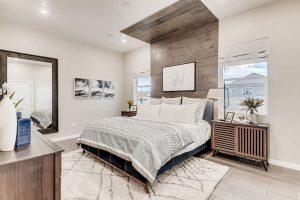 Image Gallery Pohbarefoot Lakes Villa Master Bedroom
