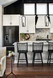 Kga Brookfield 09 02 20 Kitchen Detail Web