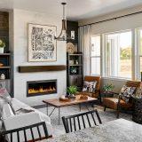 Kga Brookfield 09 02 20 Living Room Web