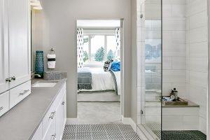 Kga Koelbel 4661 W 50th 08 17 18 Master Bath Web.900x600