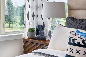 Kga Koelbel 4661 W 50th 08 17 18 Master Bedroom Detail Web.900x600