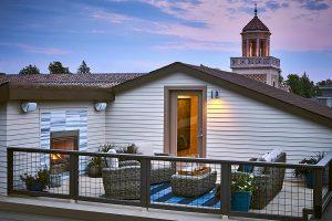 Kga Koelbel 4661 W 50th 08 17 18 Roof Deck Web.900x600