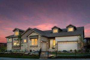 Lennar Sterling Ranch Exteriors Sequoia900x600