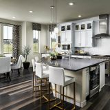 Lennar Sterling Ranch Sequoia Kitchen900x600