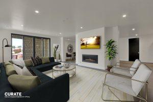 Livingroom2a Transitional Renderm