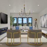 Livingroom3b Transitonal Renderm