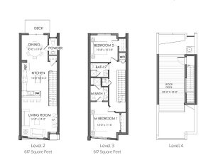 Sloans Floor Plan Level2 4