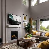 William Lyons Lakes Centerra 40c7 Family Room900x600