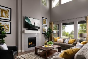 William Lyons Lakes Centerra 40c7 Family Room900x600