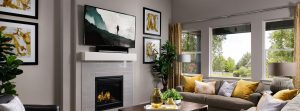 William Lyons Lakes Centerra 40c7 Family Room 1900x700