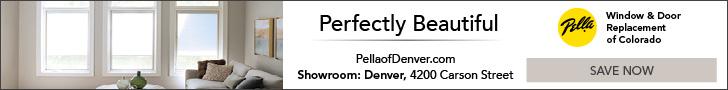 47635 Pellaw 728x90 2019 Denver Banners