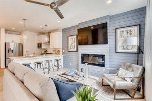 780 Stonebridge Drive Longmont Large 006 020 Living Room 1500x998 72dpi