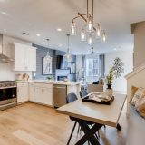 780 Stonebridge Drive Longmont Large 010 019 Dining Room 1500x998 72dpi