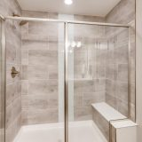 780 Stonebridge Drive Longmont Large 022 022 2nd Floor Master Bathroom 1500x998 72dpi