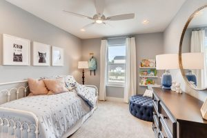 780 Stonebridge Drive Longmont Large 024 030 2nd Floor Bedroom 1500x998 72dpi