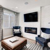 784 Stonebridge Drive Longmont Large 007 013 Living Room 1500x1000 72dpi