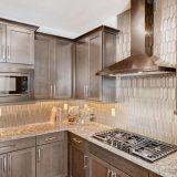 784 Stonebridge Drive Longmont Large 012 005 Kitchen 1500x1000 72dpi