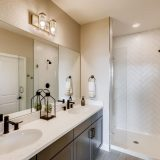 784 Stonebridge Drive Longmont Large 018 023 Master Bathroom 1500x1000 72dpi