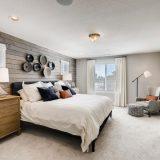 784 Stonebridge Drive Longmont Large 019 028 2nd Floor Master Bedroom 1500x1000 72dpi