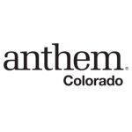 Anthem Colorado Logo