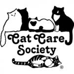 Cat Care Society Logo